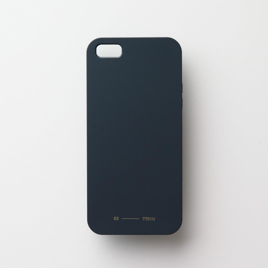 Meet multi color iPhone case