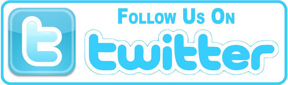 Follow_us_on_twitter