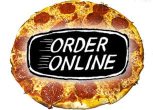 Order_Online_Vincenzos