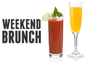 Weekend_Brunch