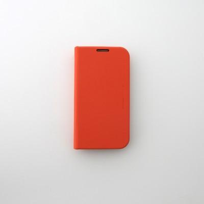 elevenplus_gs4_switch_inspring orange_01