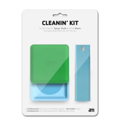 CleaningKit