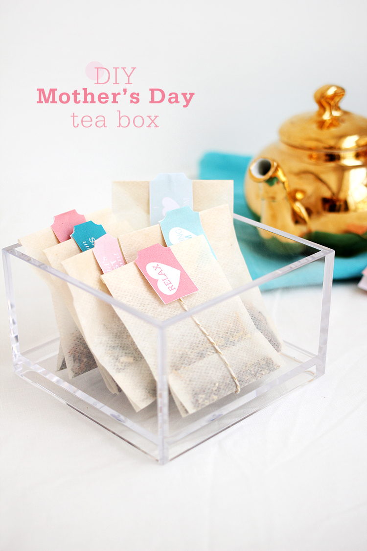 DIY-Mothers-Day-Tea-Box