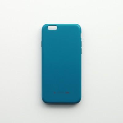elevenplus_ip6_true_blue_01