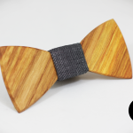Harry-Bowtie__05098.1405351130.1280.1280