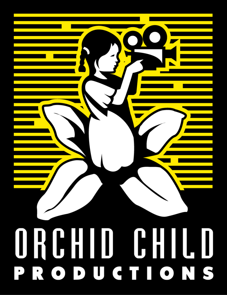 Orchid Child Productions