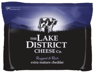 LakeDistrictDairyCo-Cheddar-Cheese