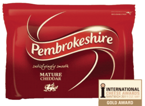Pembrokeshire-Cheddar-Cheese