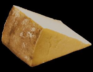 Quickes-VintageCheddar-Cheese
