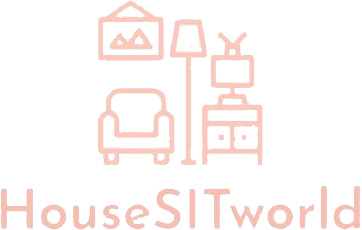 HousesItWorld