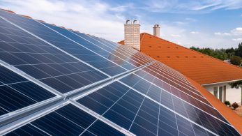 7 Advantages Of Using Solar Panels For Your Home