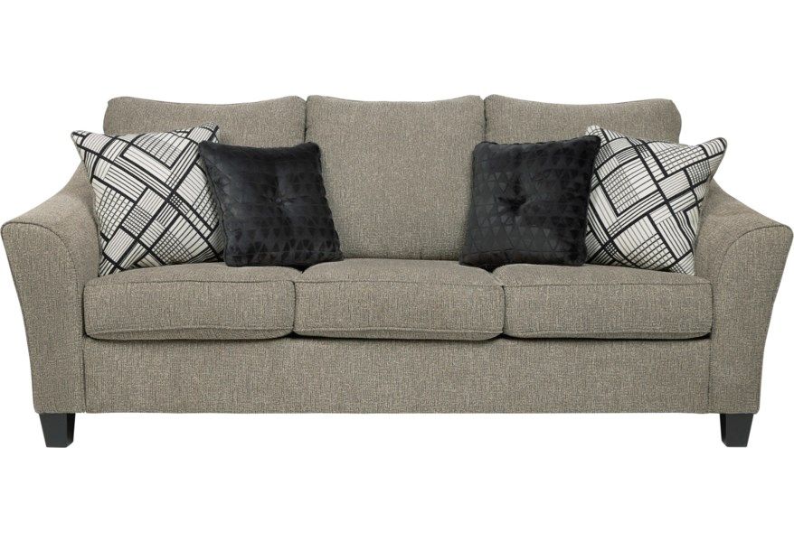 Benchcraft Furniture Fabrics