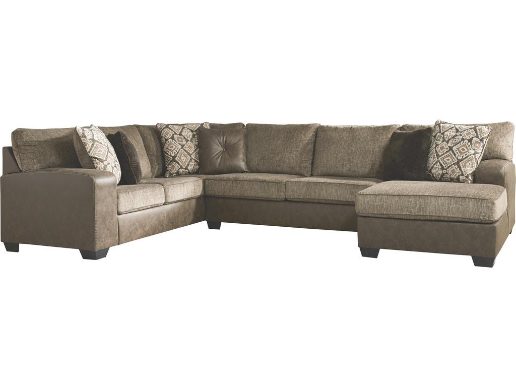 Benchcraft Furniture