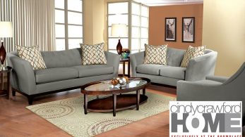Cindy Crawford Furniture Reviews – Home Collection Styles and Quality