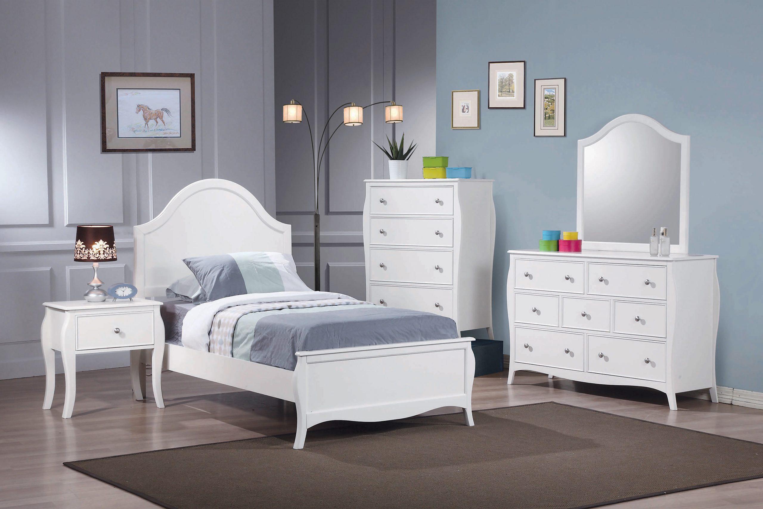 Coaster Furniture Kid's Bedroom