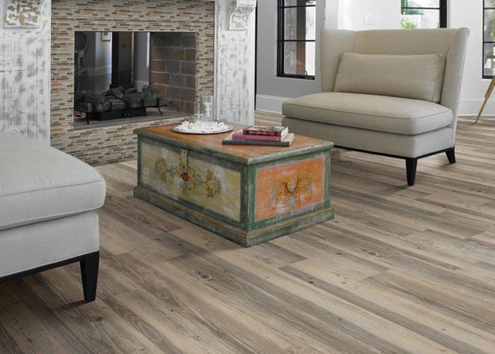 Costco Laminate Flooring Shaw