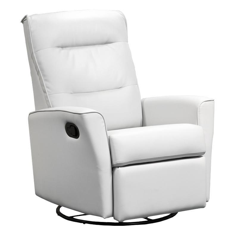 Elran Furniture Rocker Recliner