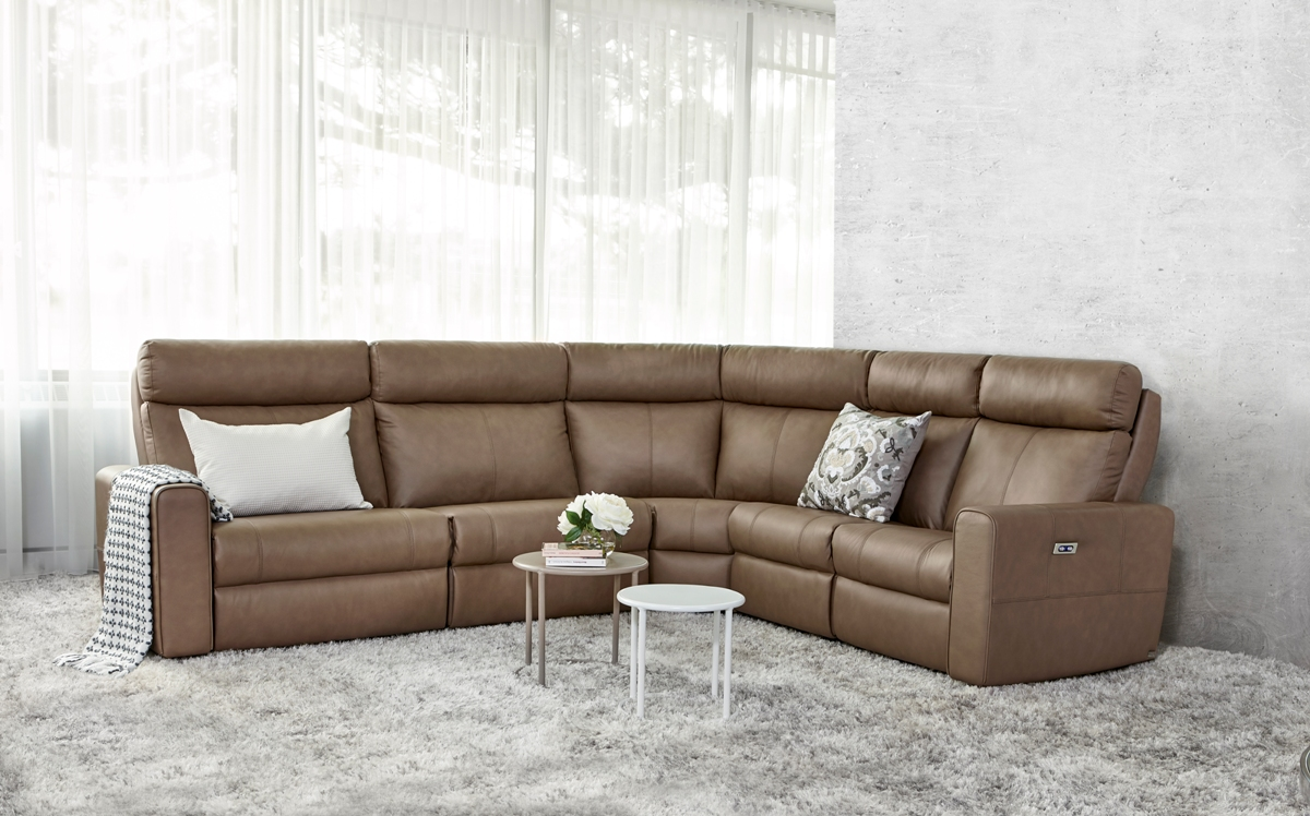 Elran Furniture Sofa