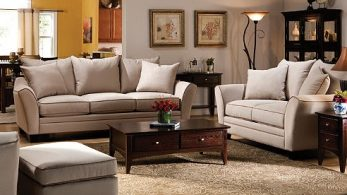 HM Richards Furniture Reviews – Locally Made