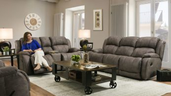 Homestretch Furniture Reviews – Founded 2010, Mississippi Born!