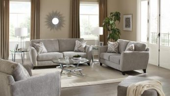 Jackson Catnapper Furniture Reviews – American Made Recliners