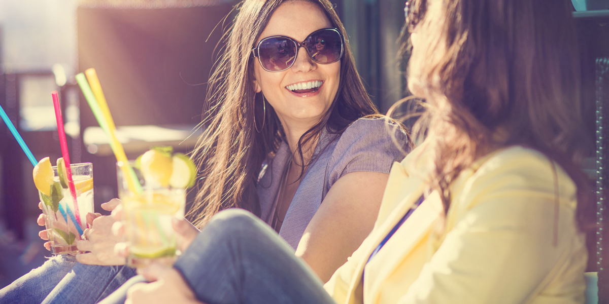 Make Friends with Checklist