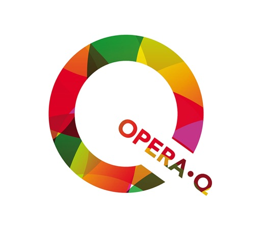 OperaQ-Coloured-CMYK