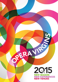 OperaVirgins-Cover