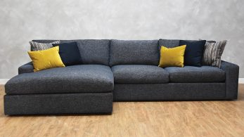 Purchase Jonathan Louis Furniture Reviews – Sofa and Recliners