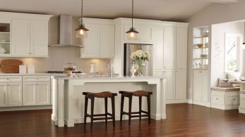 Schrock Cabinet Reviews – Prices and Quality
