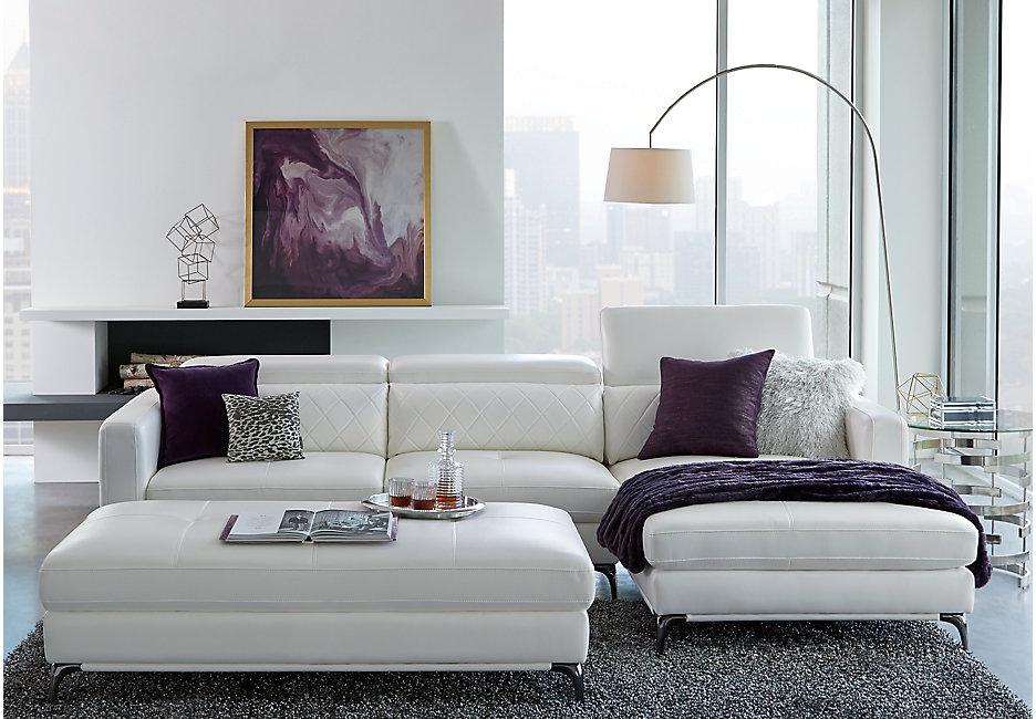Sofia Vergara Furniture Reviews