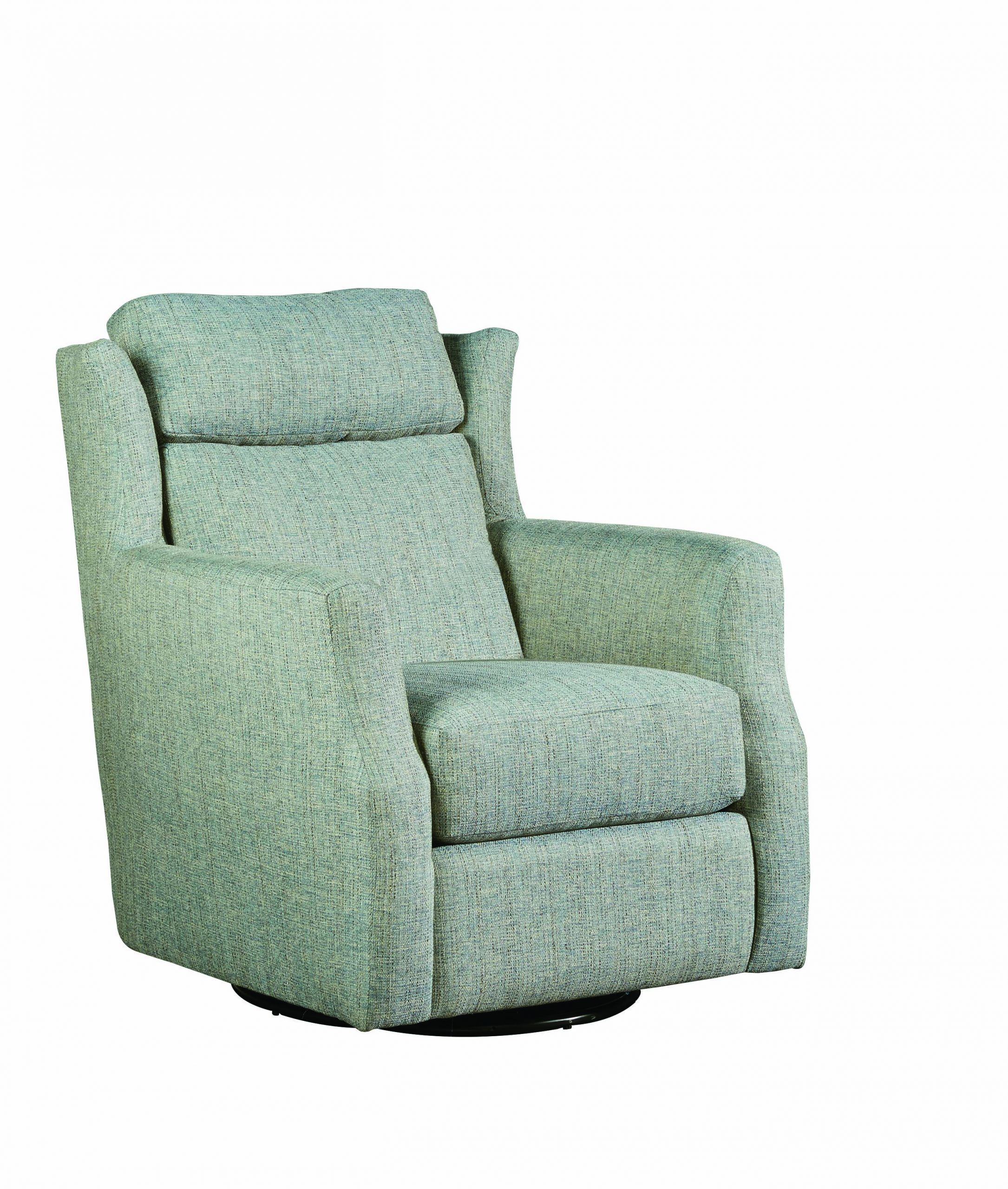Southern Motion Furniture Glider