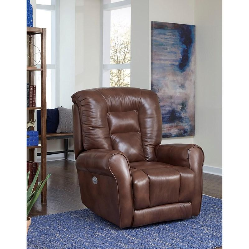 Southern Motion Furniture Lift