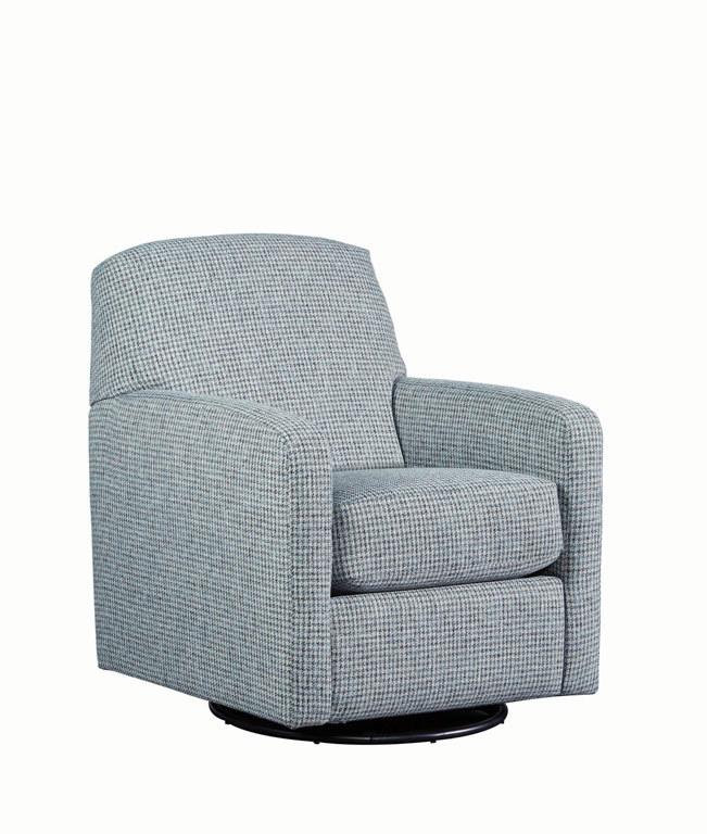 Southern Motion Furniture Swivel