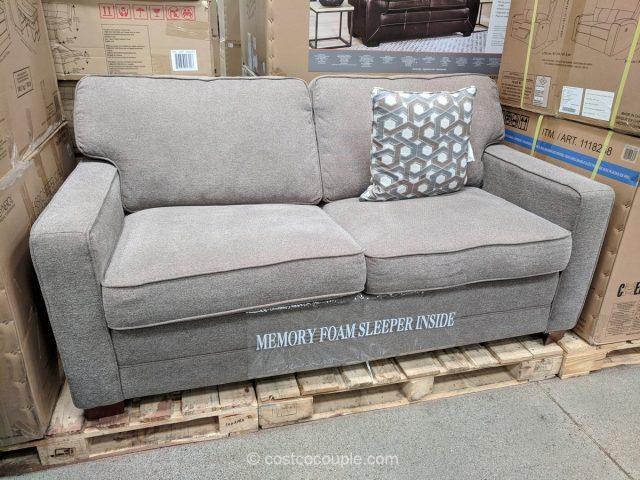 Synergy Sofa