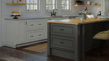 Timberlake Cabinet Reviews 2021 – 3 Tiers of Furniture Quality!