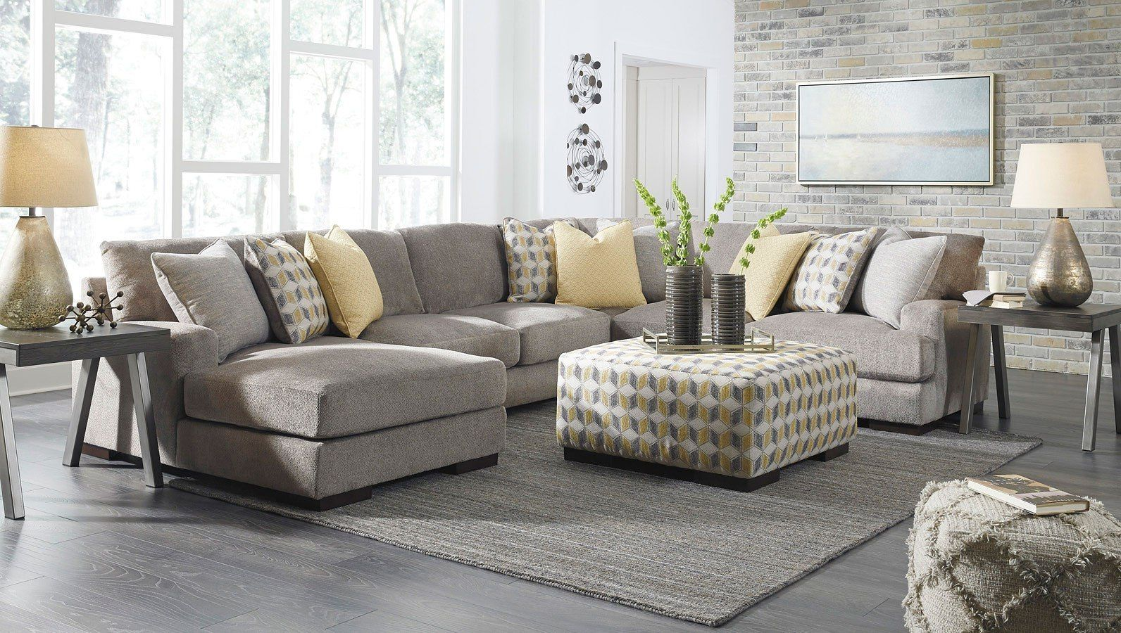 Ultimate Benchcraft Furniture Review