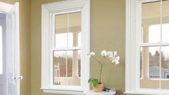 Ultimate Jeld Wen Windows – Comparisons and Reviews!