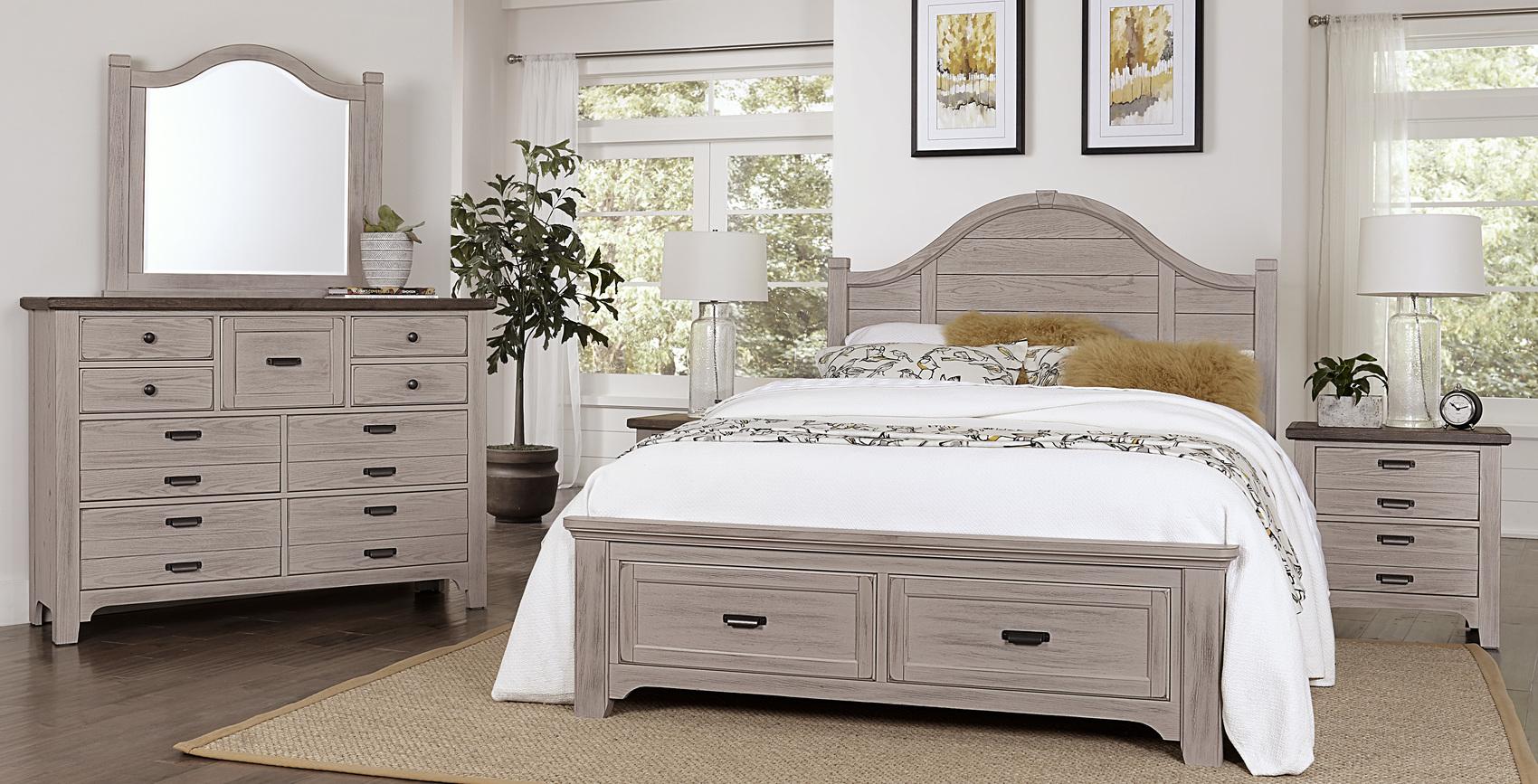 Vaughan Bassett Furniture