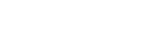 German Bierfest London White Logo